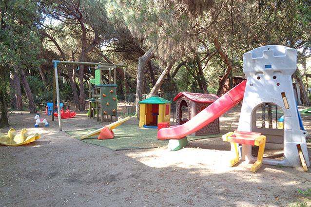 Avellino Villa In Parco