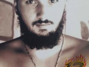 Omicidio boss Emanuele Sibillo, arrestati 5 camorristi del clan Buonerba