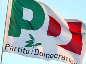 Comunali 2017, disastro Pd a Napoli tra liste saltate e alleanze con il centrodestra