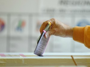 Elezioni Amministrative 2017, in provincia di Napoli accordi indecenti tra i partiti