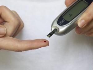 A Napoli è partita la Campagna di sensibilizzazione contro il diabete