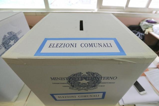 I comuni della Campania al voto: risultati delle elezioni amministrative di giugno 2017
