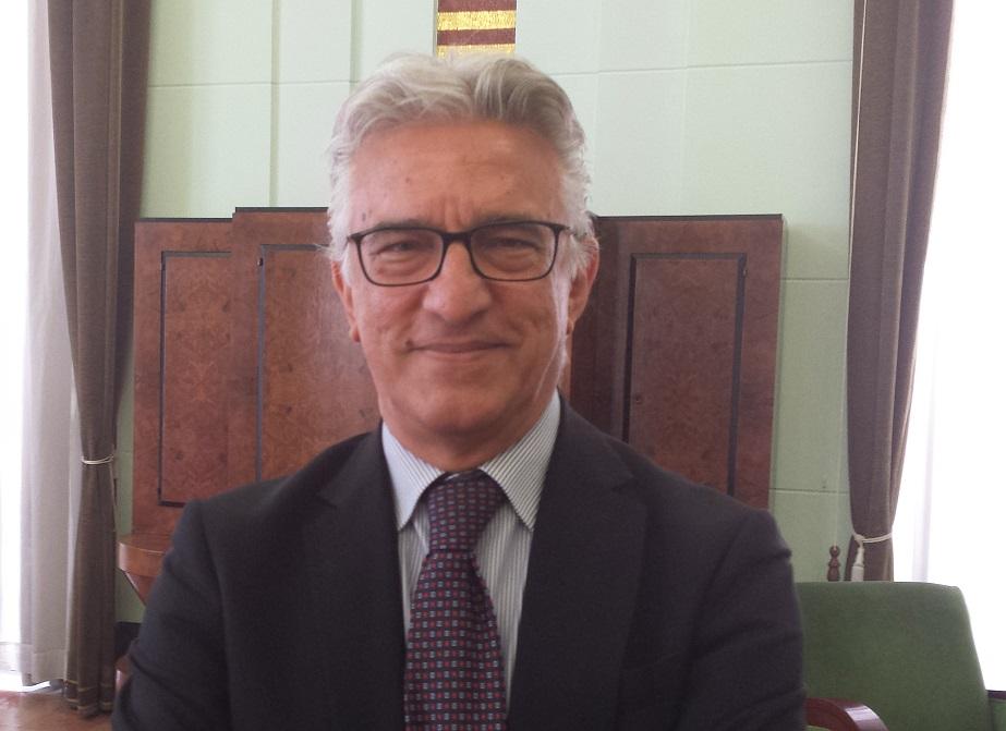 Risultati elezioni comunali salerno 2016 vincenzo napoli for Subito offerte lavoro salerno