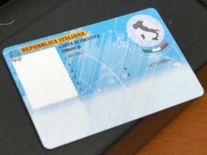 carta-identità-elettronica-napoli