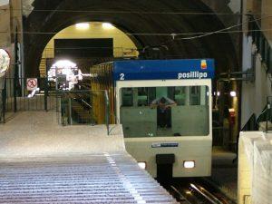 Trasporti, niente accordo sugli straordinari: addio corse extra per metro e funicolare