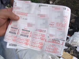Asl Napoli 1 chiede i soldi dei ticket dopo cinque anni a oltre 20mila cittadini