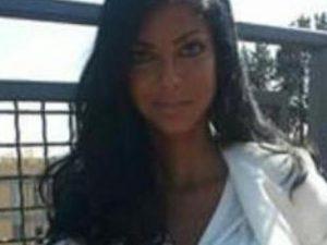 Tiziana Cantone, il pm chiede l'archiviazione delle accuse di diffamazione