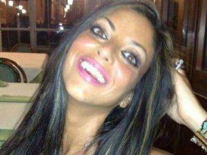 Morte Tiziana Cantone, la Regione Campania pagherà spese legali col fondo vittime stalking