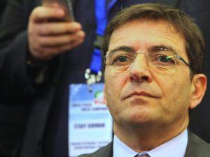 Camorra, Nicola Cosentino condannato a 7 anni di carcere. Condannati anche i fratelli