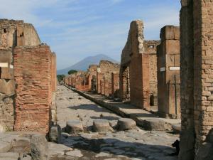 Domenica gratis nei musei, boom di visitatori a Pompei e alla Reggia di Caserta