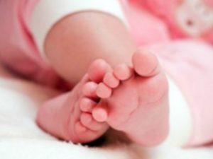 Sarno, bimba nata già morta in ospedale: indagati 11 tra medici e infermieri
