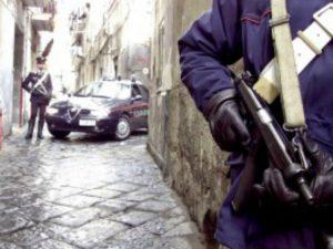 Napoli, rafforzati i controlli per Pasqua e per i ponti del 25 aprile e primo maggio