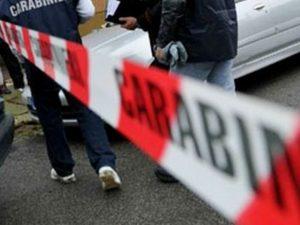 Vallo della Lucania, 29enne si impicca in garage: il corpo trovato dal padre