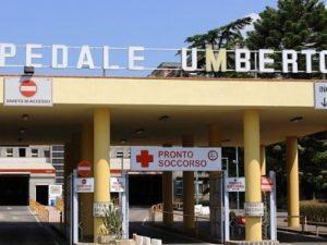 Fiorella, 48 anni, muore in ospedale per un'emorragia: aperta un'inchiesta