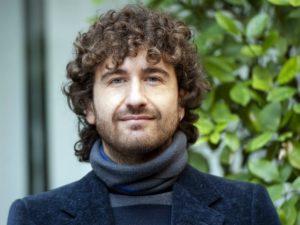 Maltempo centro Italia, Siani annulla lo spettacolo di Caserta per materiali danneggiati