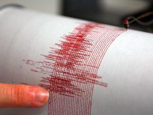Ancora una lieve scossa di terremoto a Massa di Somma: avvertita dai residenti