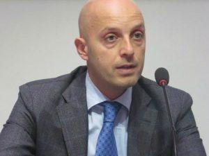 A Napoli Congresso Nazionale dei Giovani Commercialisti: appuntamento dal 6 all'8 aprile