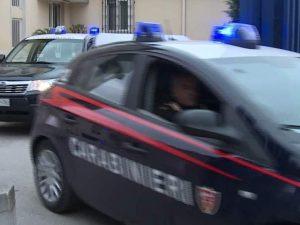 Camorra, duro colpo al clan Gionta: sequestrati beni per 21 milioni di euro