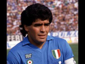 diego_armando_maradona-napoli-calcio