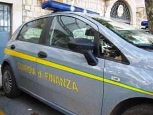Camorra, clan Mallardo: sequestrati noti alberghi e case tra Ischia e Caserta