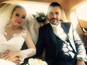 gianni-fiorellino-sposo