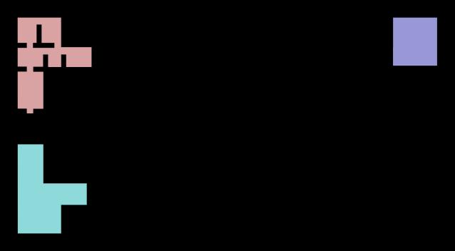 Piano terra del Museo di Capodimonte (Wikipedia).