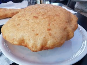 pizza-fritta-masardona