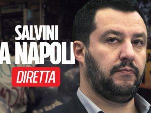 SALVINI-NAPOLI-DIRETTA-ARTICOLO