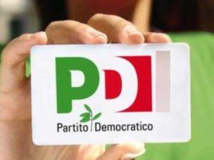 Congresso Pd Napoli, caos totale: rinviato di 7 giorni a poche ore dall'inizio del voto