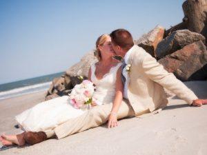 Sposarsi in spiaggia? A Procida si può: arriva il sì del Comune