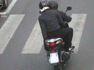 I fidanzati-rapinatori: si appostavano all'incrocio di Chiaiano e ripulivano gli automobilisti