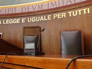 Il Tribunale condanna la banca: maxi risarcimento da quasi 500mila euro
