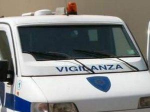Portavalori perde il carico a Pozzuoli: i residenti arraffano le banconote