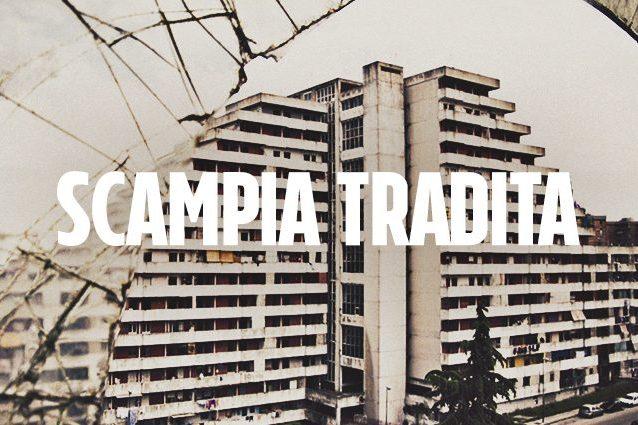 SCAMPIA-TRADITA-ARTICOLO