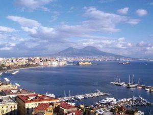 Ponte del 2 giugno a Napoli: cinque eventi da non perdere