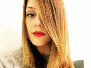 Grave incidente a Battipaglia, Maria Rosaria muore a soli 19 anni