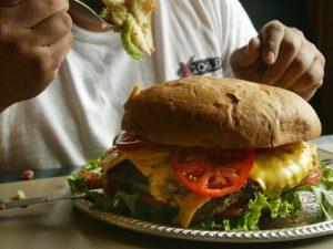 Dove mangiare il miglior panino a Napoli