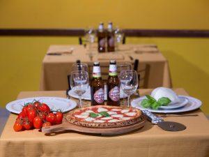 Pizza senza glutine protagonista a Tuttopizza 2017