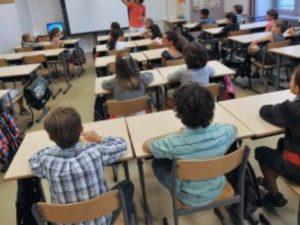 La maestra muore per sospetta meningite: scuola chiusa a Terzigno