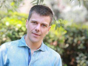 Domenico Diele lascia il carcere di Salerno: arrivato il braccialetto elettronico