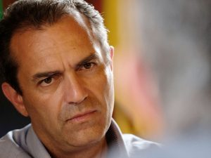 """Elezioni 2017, DemA non ha """"scassato"""": il movimento di De Magistris fa flop"""
