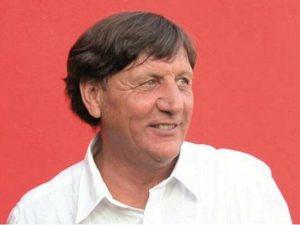 Mario Moxedano