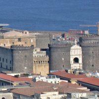 Attrazioni a Napoli e in Campania