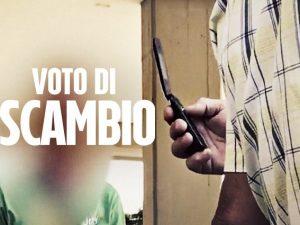 Elezioni Sant'Antimo, liberi i tre uomini arrestati per lo scandalo delle schede elettorali