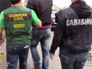 Le mani della camorra su Barcellona: ristoranti per riciclare i soldi della droga