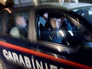 Camorra e corruzione alle elezioni: terremoto a Nocera Inferiore, 4 arresti e 19 indagati