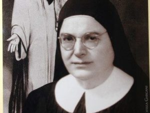 Sì di Papa Francesco: la campana Maria Gargani sarà beatificata