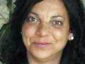 Uccide la compagna con tre colpi di pistola, poi veglia la salma: la loro storia stava finendo