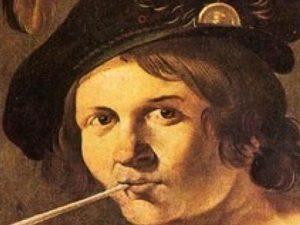 Tommaso d'Amalfi detto Masaniello: storia di un rivoluzionario e della sua morte