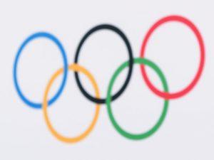 Sfuma subito la proposta di Renzi e De Magistris: Olimpiadi 2028 a Los Angeles